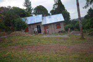 Scuola Materna Kyamukubirwa